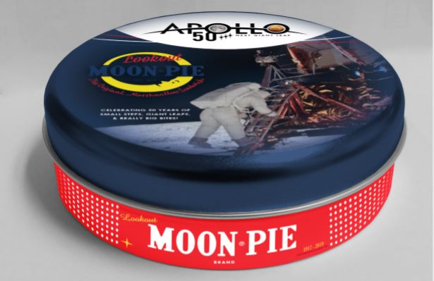 Moon_Pie_Commemorative_Tin.JPG