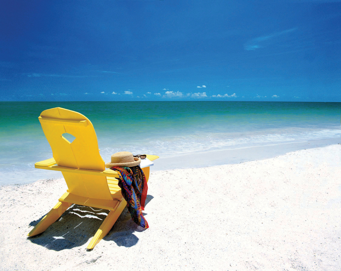 Clearwater_Beach_Chair.jpg