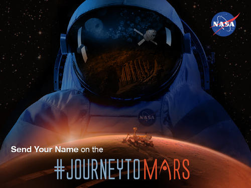 Orions_Maiden_FLight_-_Send_your_name_to_Mars.jpg